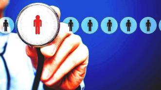 Urologas: varpos sveikata - tai ne tik gera erekcija
